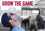 Grow The Game - Mike Powell