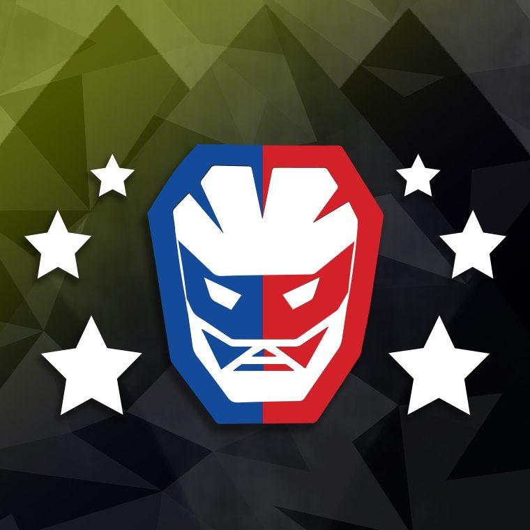 LaxAllStars.com Insider