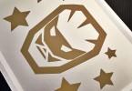 LaxAllStars Insider Kit