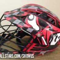 Lax-Helmet-Pic-2