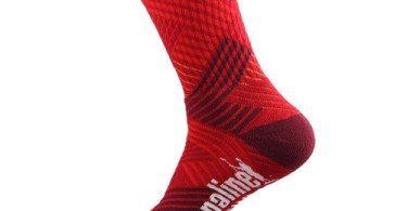 Adrenaline lacrosse socks - Stripe