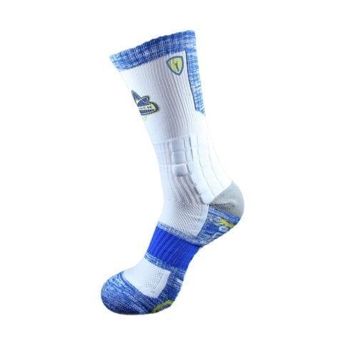 MLL STRIFE Adrenaline Lacrosse Socks - Launch