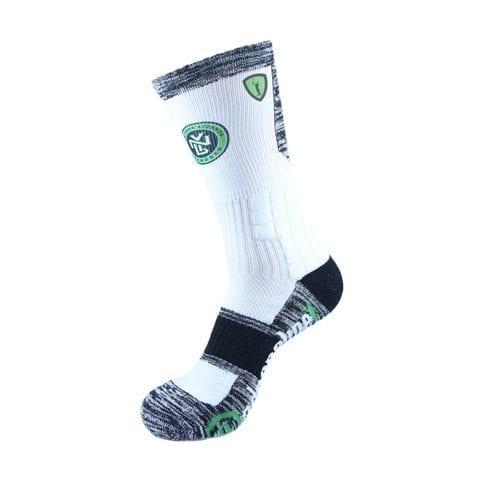 MLL STRIFE Adrenaline Lacrosse Socks - Lizards