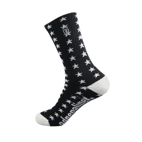 Adrenaline lacrosse socks - State
