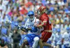 Duke vs Denver Is This Week Four Lacrosse Poll Serious