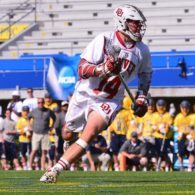 Denver vs Drexel Mens Lacrosse May 18, 2014 NCAA quarterfinal Photo Credit: Tommy Gilligan final lacrosse poll