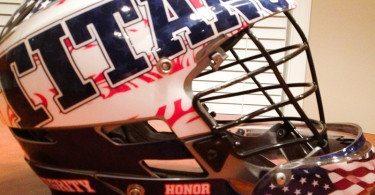 Titans-goalie-Lax-helmet-team-side-1
