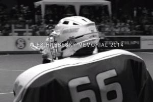 ales_hrebesky_memorial_2014