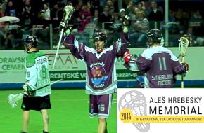 ales_hrebesky_memorial_lacrosse