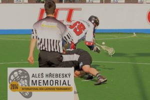 box_lacrosse_face_off copy