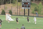 bryan_smith_lacrosse_goal_amazing