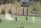 bryan_smith_lacrosse_goal_amazing