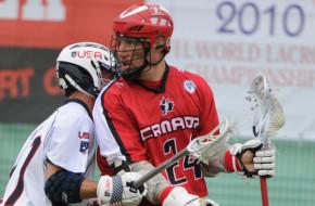 canada john grant jr. lacrosse
