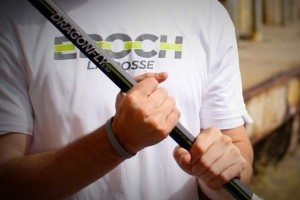 epoch-lacrosse-main