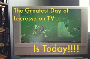 lacrosse_on_tv