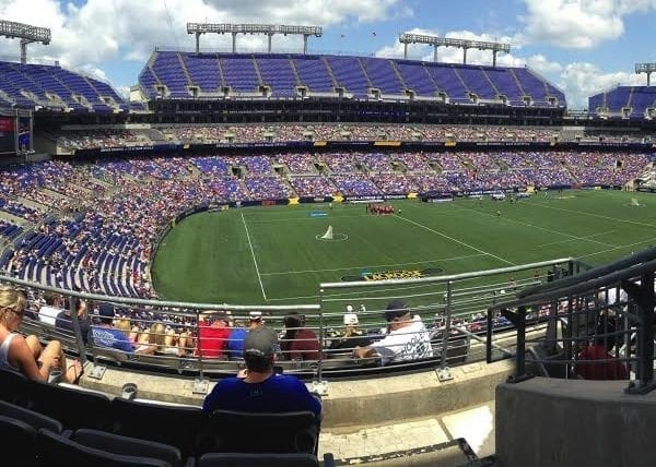 ncaa_lacrosse_crowd