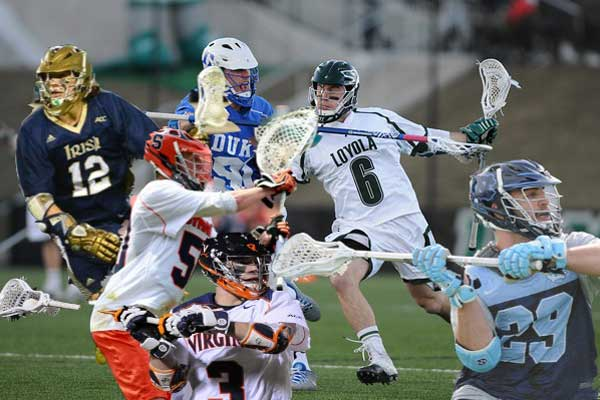 ncaa_lacrosse_teams