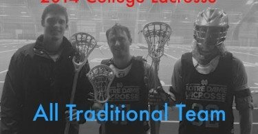notre_dame_traditional_lacrosse_20141