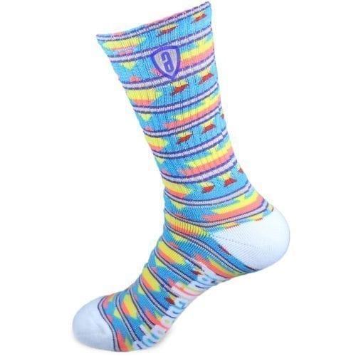 Adrenaline lacrosse socks