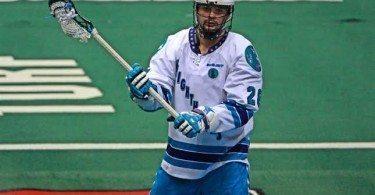 stephen_keough_lacrosse