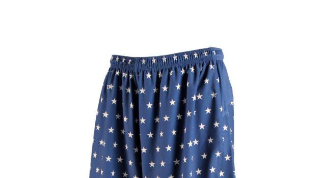 ADRLN All-American North Shorts