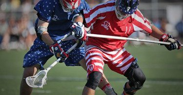Adrenaline All-American Game 2014