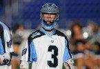 Jake Bernhardt Ohio Machine vs. Chesapeake Bayhawks 2014 Photo Credit: Craig Chase