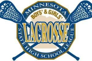 MN hs lacrosse state championship preview