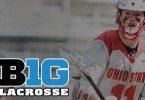Big Ten Lacrosse