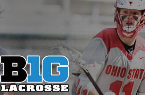 Big Ten Lacrosse