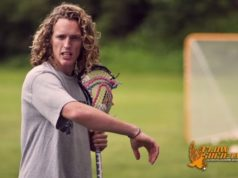 Flow Tips: Physical dodging with Connor Martin