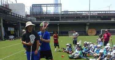 instructional_lacrosse_camp_max_seibald