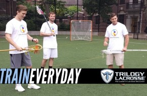 trilogy_lacrosse_vs_cancer