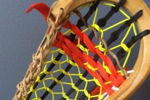 wooden_lacrosse_stick