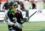 Bayhawks vs Lizards 7.26.14 Credit: Casey Kermes MLL Predictions - Week 3