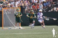 Iroquois Nationals vs Australia Sharks 2014 World Lacrosse Championships