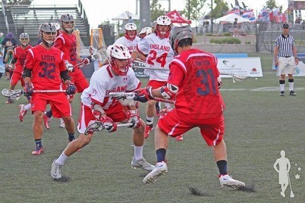 USA vs England 20-1 6.14.14