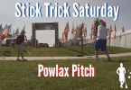 Powlax Pitch