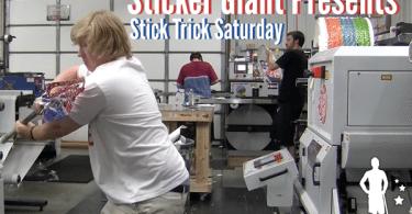 Sticker-Giant-STS