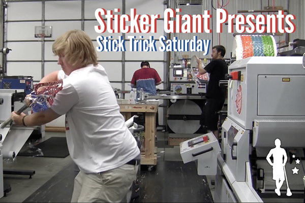 Sticker-Giant-STS