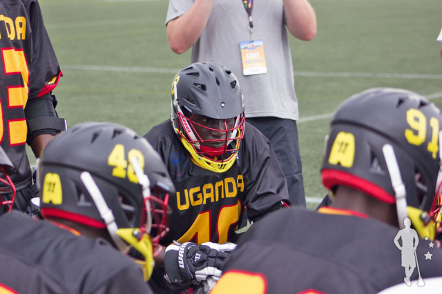 Uganda-Ireland6