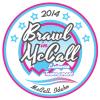 brawl2014
