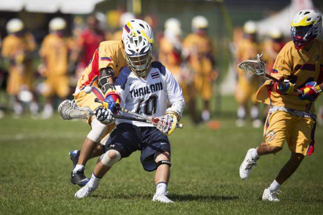 colombia_lacrosse
