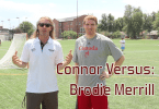 connor_versus_brodie_merrill