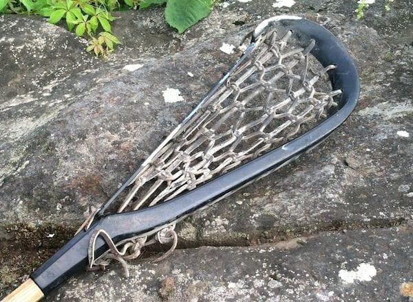 etobicoke_sports_lacrosse