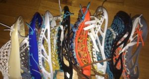 lacrosse_patents_offset_scooped_head