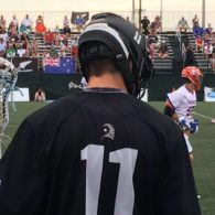 new_zealand_lacrosse_traditional