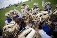 thai_lacrosse