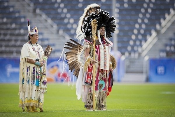 traditional_native_lacrosse