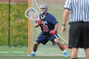 usa_lacrosse
